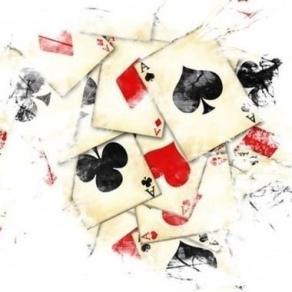 card-drawing-e1546614573948.jpg